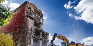 comment-s-organise-la-demolition-d-un-batiment